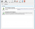 Tor Browser Screenshot 7