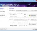ChrisPC DNS Switch Screenshot 0