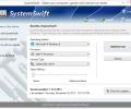 SystemSwift Screenshot 0