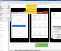 Mockup Plus for Mac Screenshot 0