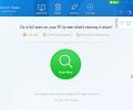 Baidu PC Faster Screenshot 1