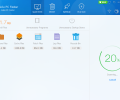 Baidu PC Faster Screenshot 5