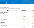 Baidu PC Faster Screenshot 7