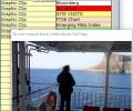 Abettor Clipboard Screenshot 0