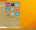 Start Menu 10 Screenshot 0