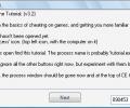 Cheat Engine Screenshot 2