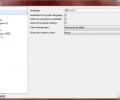 Ultracopier Screenshot 2